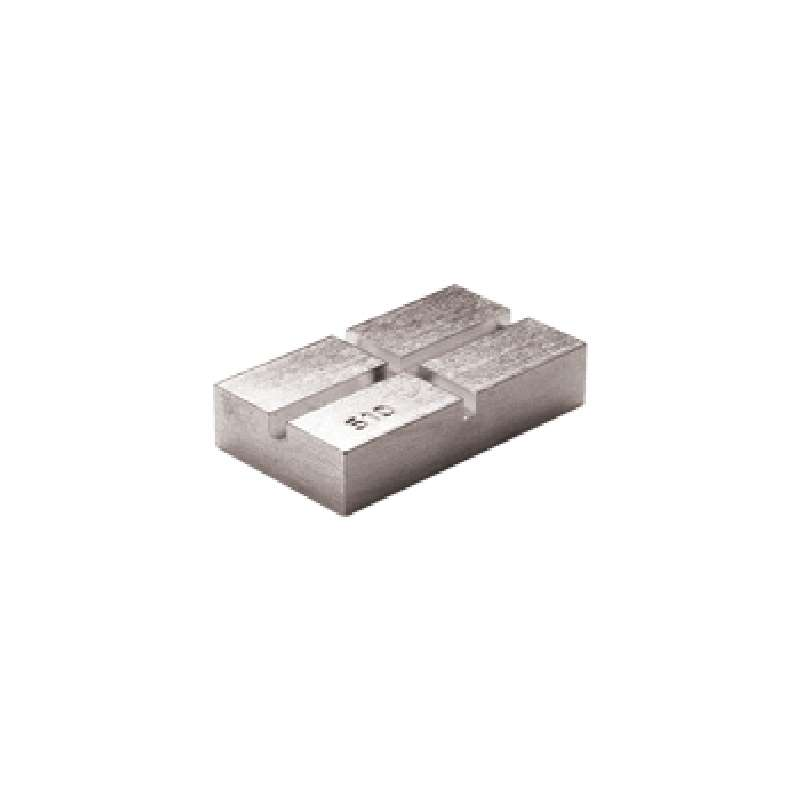 IDC Base Plate for Female Socket Transition Connectors for Use with IDC Base Included in 506 Kit