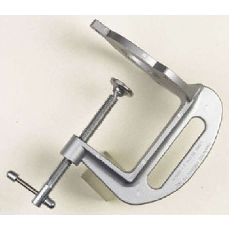 Model 311 Bench Clamp for the 201, 300 and 305 Vise Bases
