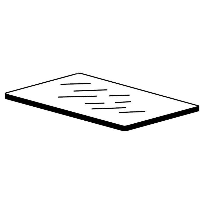 Production Basics 7912