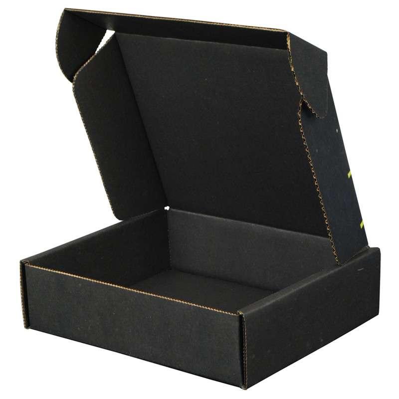 "Fiberboard Circuit Board Shipper Box Only 15-1/2 x 12-1/2 x 2-1/2 """