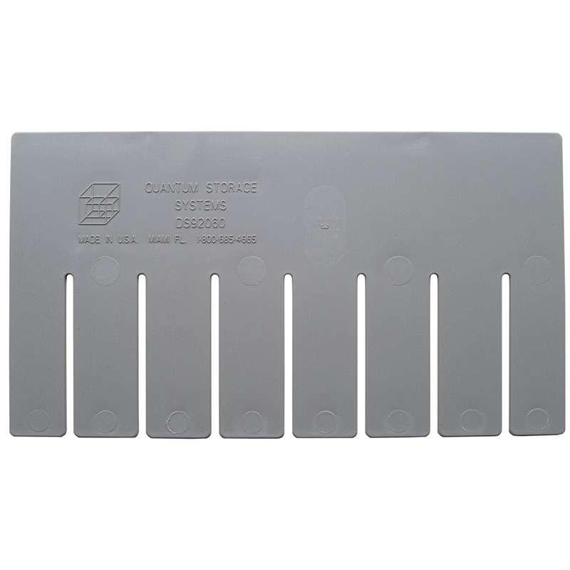 Quantum Storage DS92060
