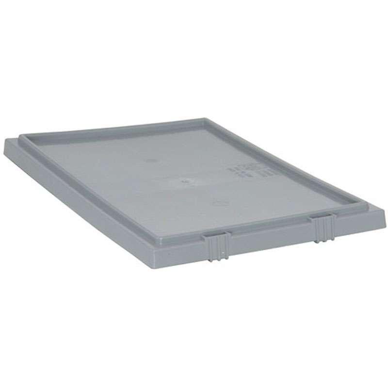 Quantum Storage  lid181
