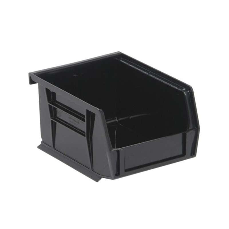 Quantum Storage QUS255-BLACK