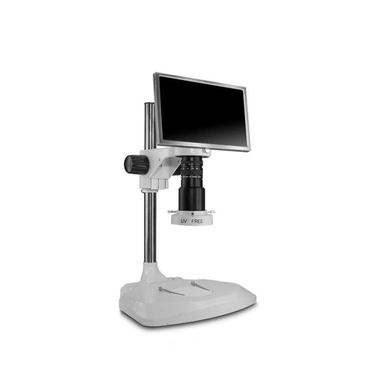 Scienscope mac2-pk1-e2d