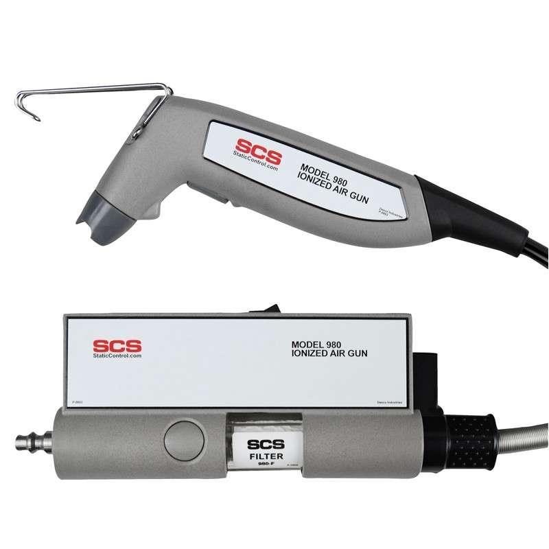 SCS 980