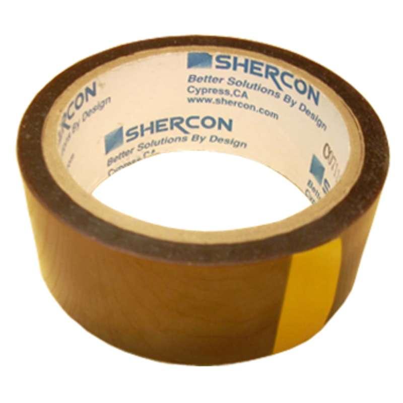 Shercon 22-0750