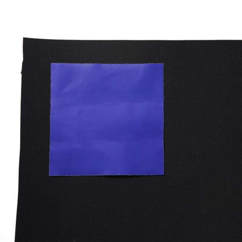 """Reusable Slip Prevention Floor Mat Grip Tape Strips, 6 x 6"""", 4 per Package"""
