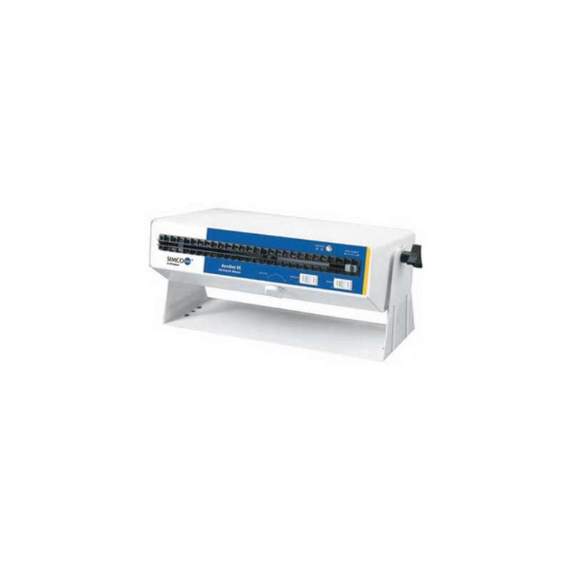 Aerostat XC Extended Ionizer Blower 230V