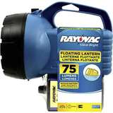 Rayovac EFL6V-BA