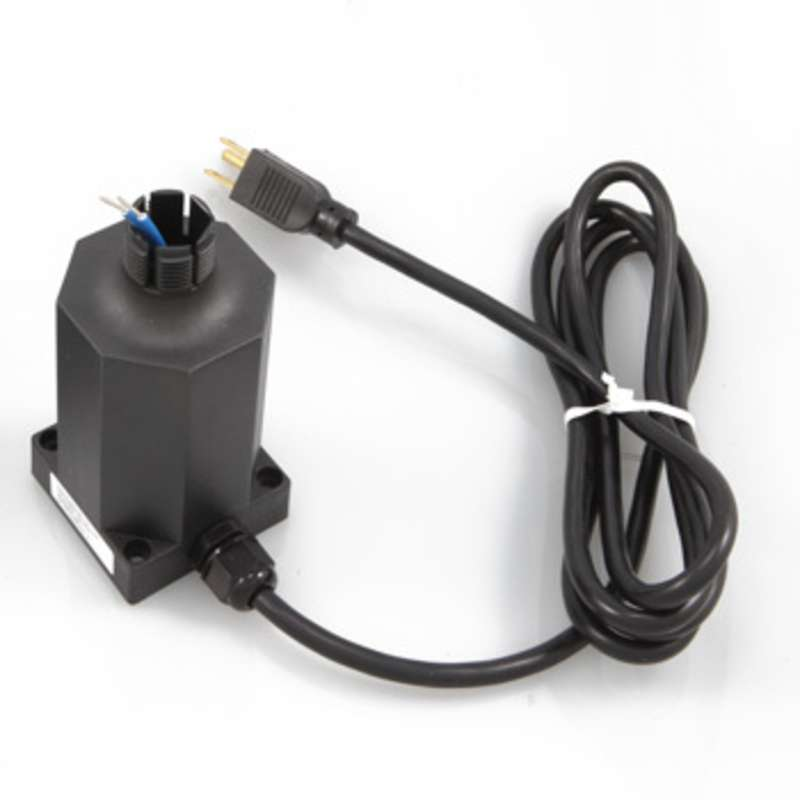 Transformer for the 700 Series Lamps
