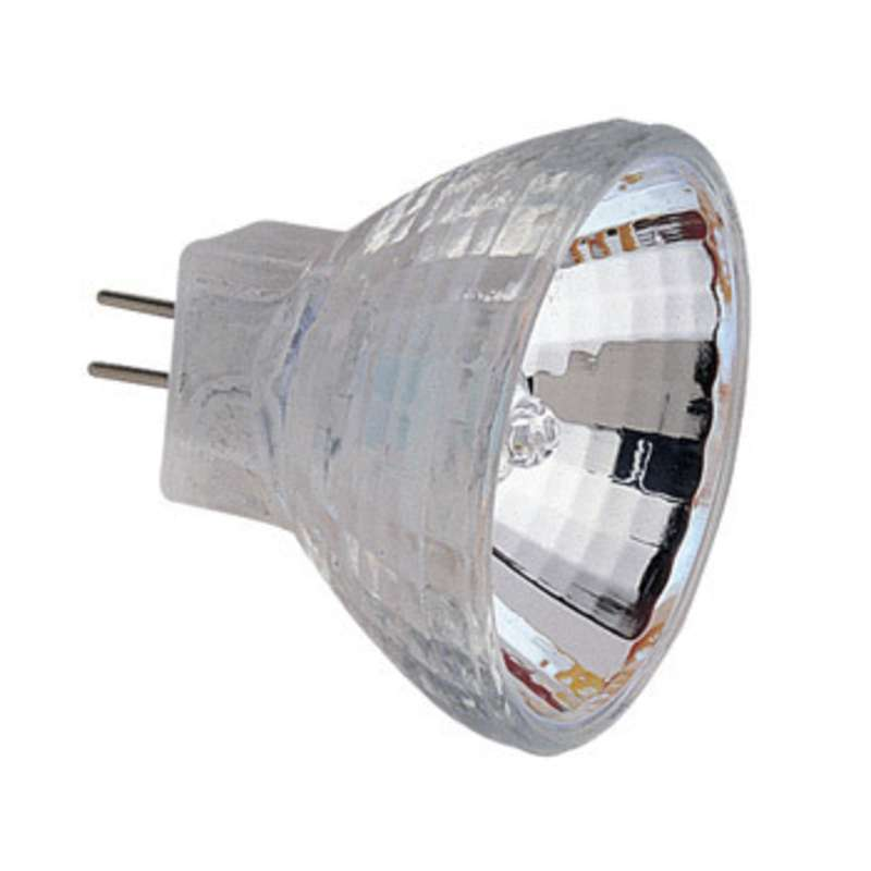 Halogen 50 Watt 24V Bulb Upgrade for the HF2100 Series Lights (Must be Ordered with the Light)