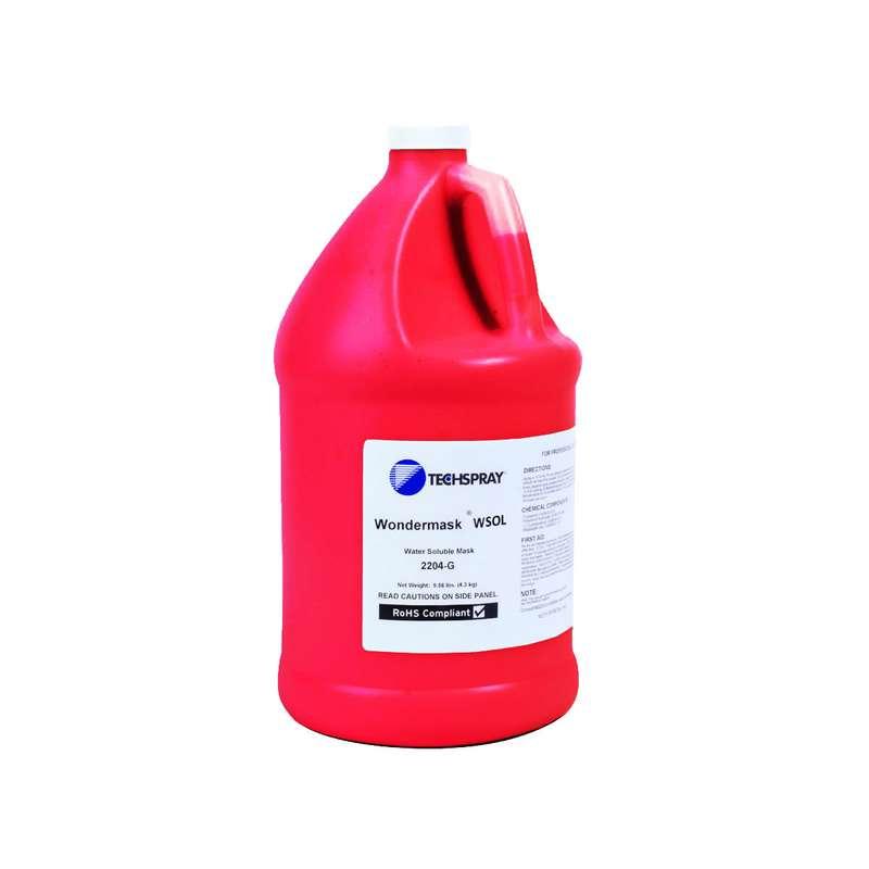 Techspray 2204-G