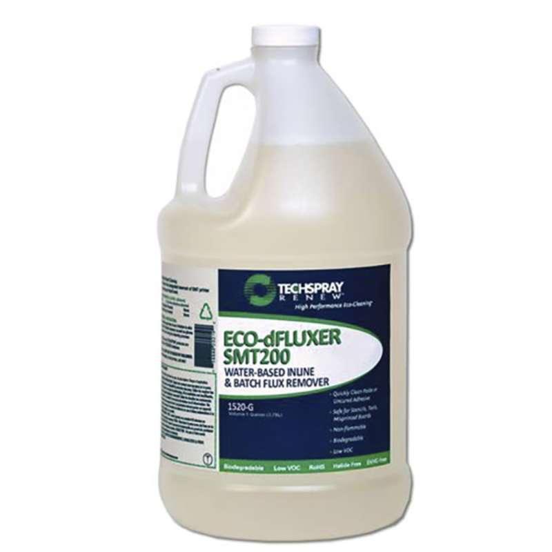 Techspray 1520-G