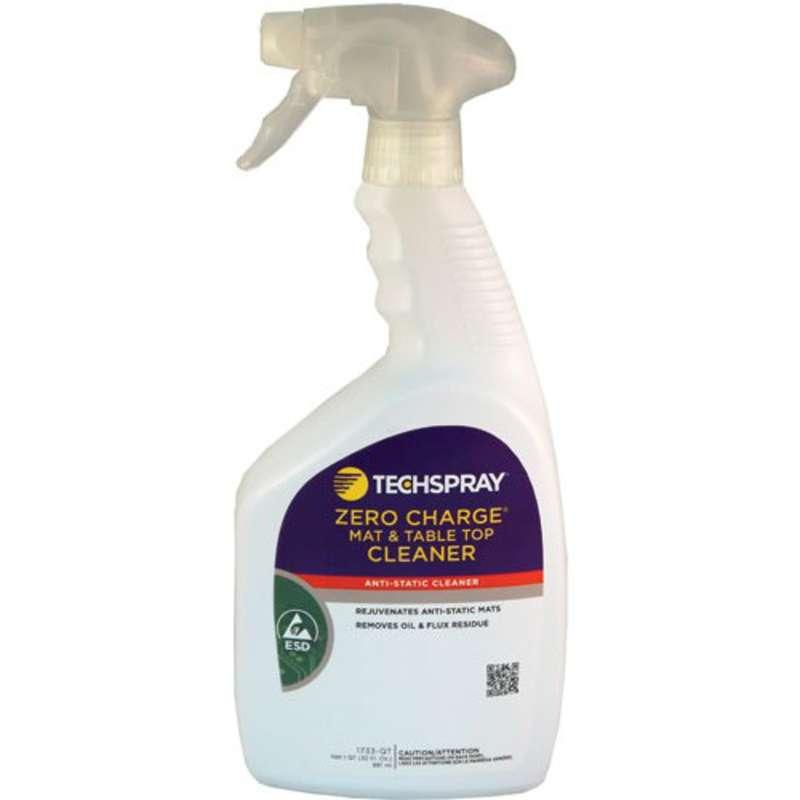 Techspray 1733-QT