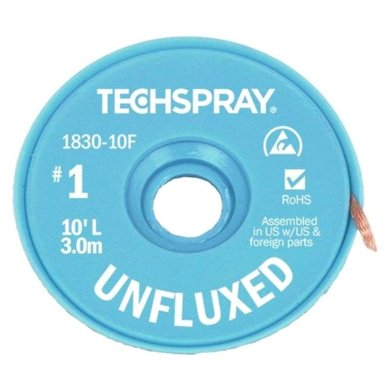 techspray 1830-10F