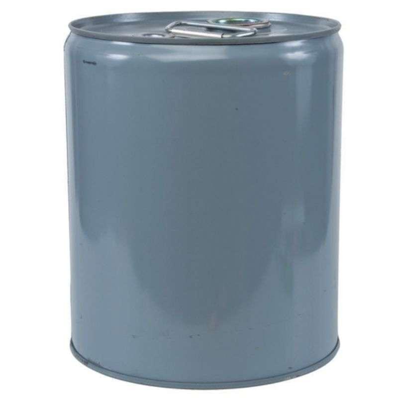 Fine-L-Kote™ AR Acrylic Conformal Coating, 5 Gallon