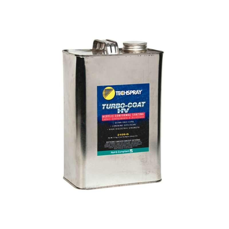 Tech Spray 2109-G