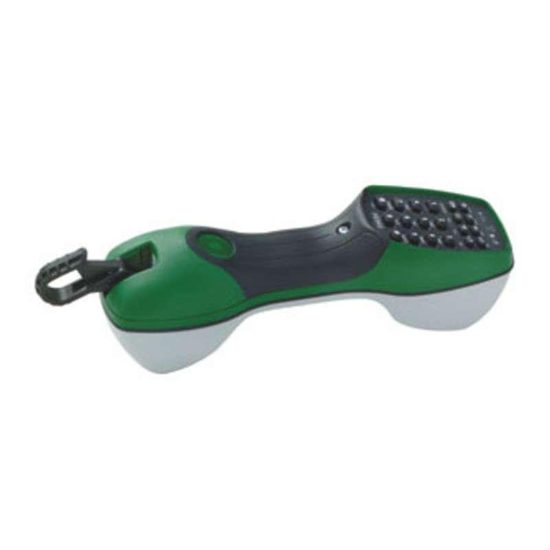 Waterproof Two-Way Telephone Test Set Hands Free