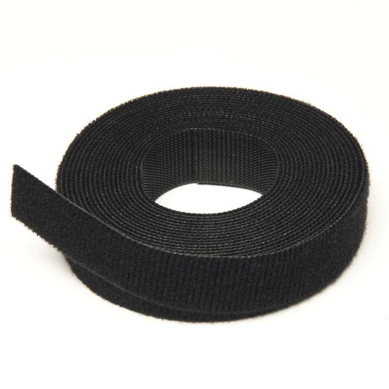 "VELCRO® Brand ONE-WRAP® 3/4"" wide Roll Goods - 25-Yard"