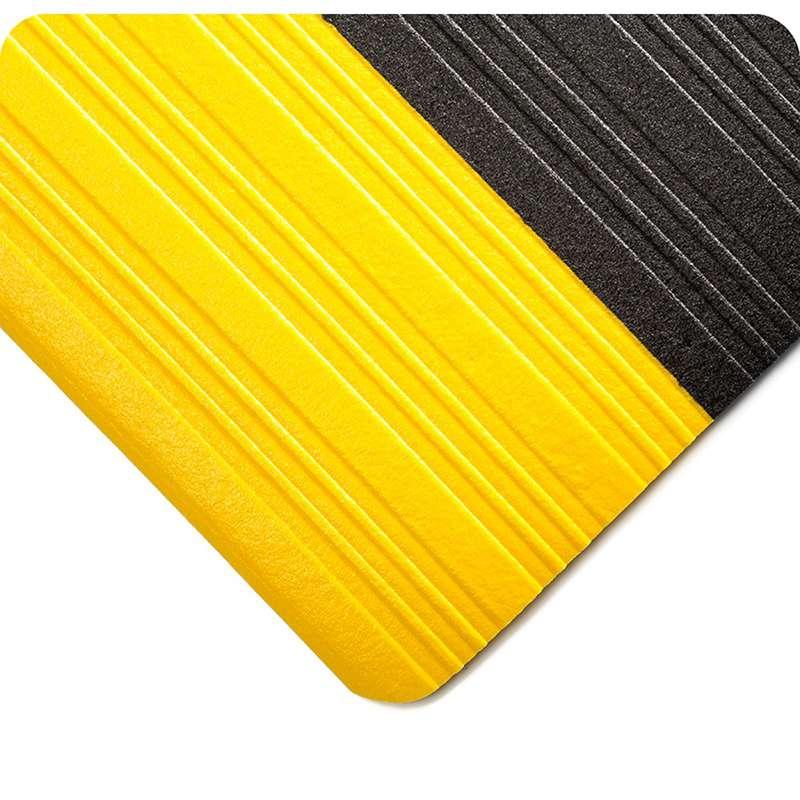 Wearwell Tuf Sponge 442.58X4X60BYL