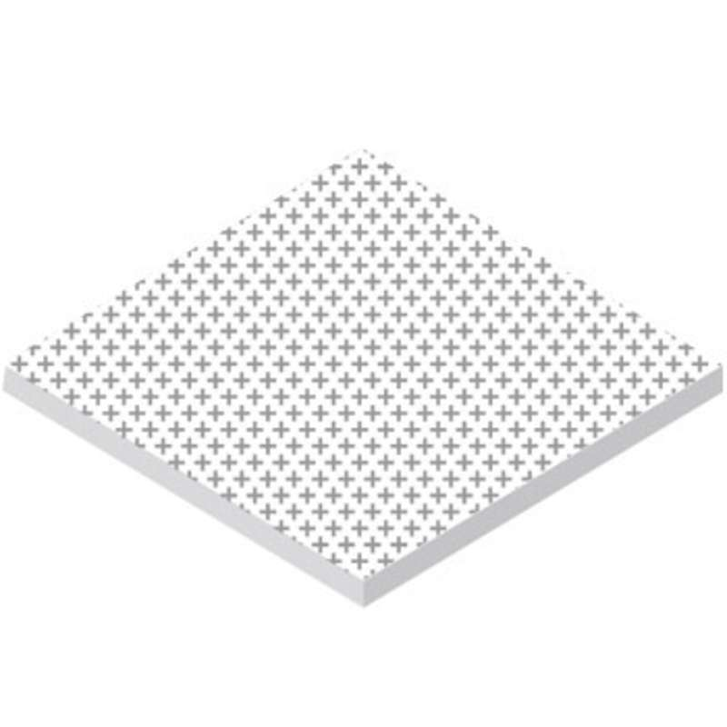 F5 Fine Dust Filter for the WFE4S and WFE20D, Pack of 10