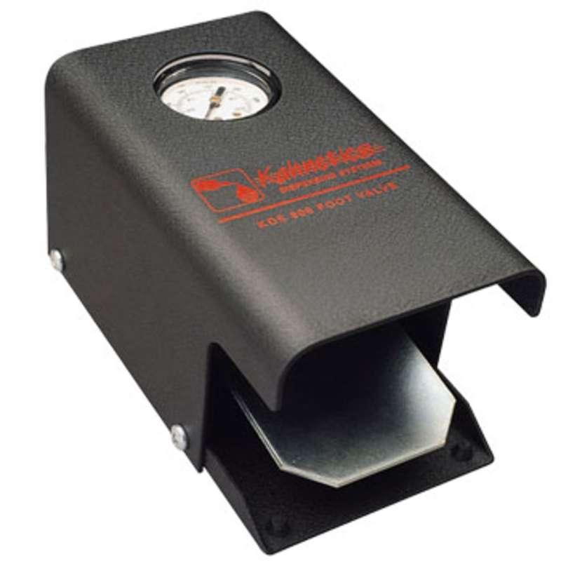Weller KDS806