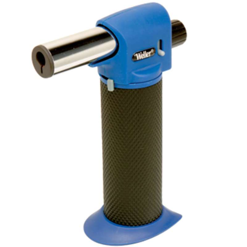 Magna-Lite Butane Table Top Torch, Butane Not Included