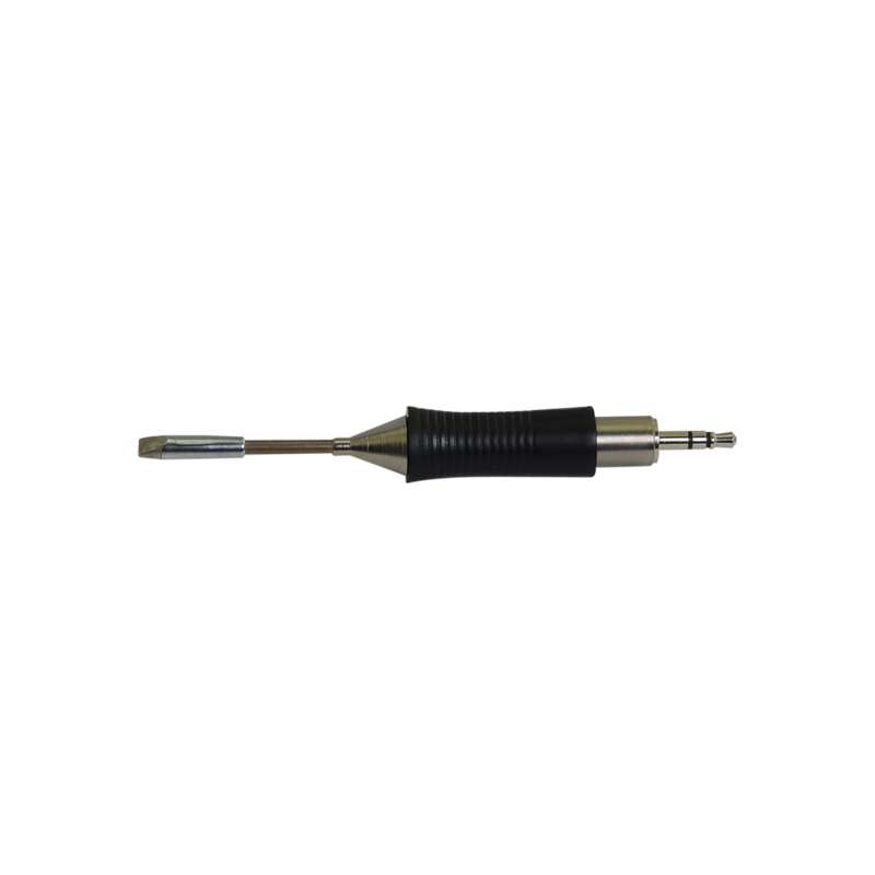 """RTMS Series Micro Chisel Tip Solder Cartridge for the WMRPMS Only, Exceeds Mil-Spec, .005"""""""