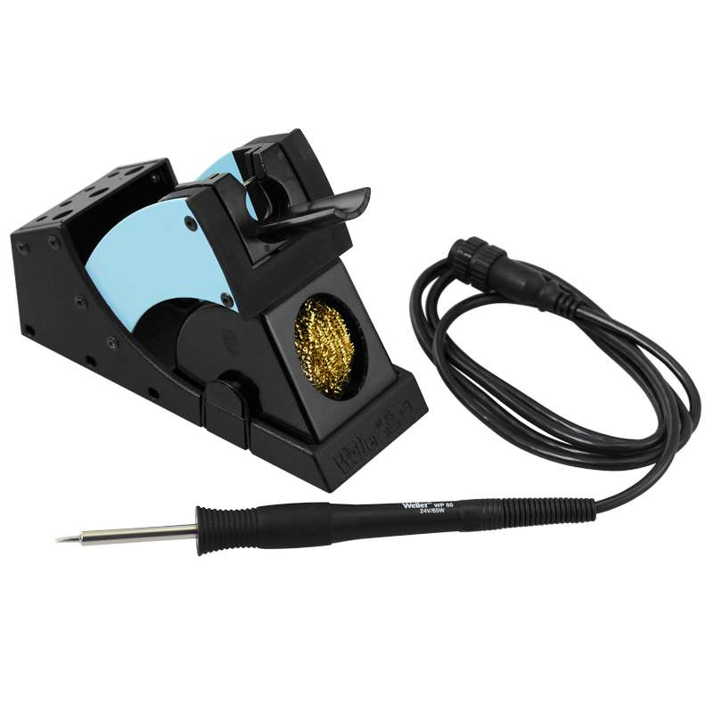 WMP Micro Solder Iron with XNT A Tip and WDH 10 Holder for WD Stations