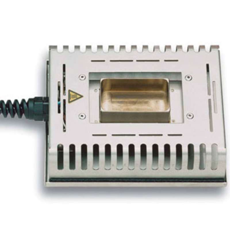 Solder Bath Rework Tool 150W for WD2, WT2M and WR3M