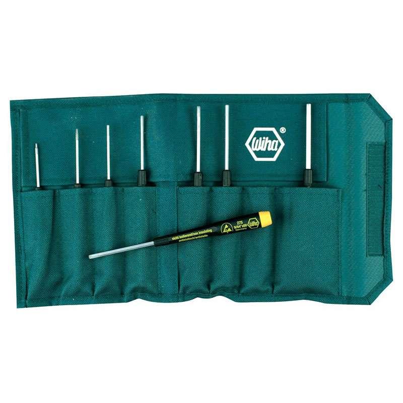 Wiha Quality Tools 27590