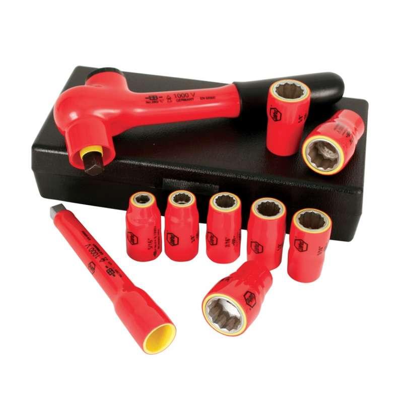 Wiha Quality Tools 31590