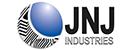 JNJ Industries Logo