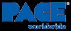 PACE Worldwide logo