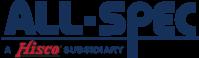 All Spec logo