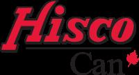 Hisco Canada logo