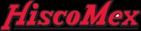 HiscoMex logo