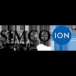 Simco-Ion logo