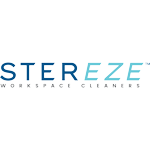 stereze logo
