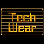 Tech Wear logo