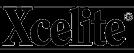 Xcelite logo
